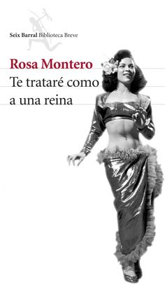 Buy Te trataré como a una reina by Rosa Montero and Read this Book on Kobo's Free Apps. Discover Kobo's Vast Collection of Ebooks and Audiobooks Today - Over 4 Million Titles!
