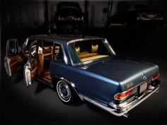 Vehicles | Classic Live|Der Mercedes-Benz Classic Newsroom