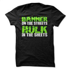 Bedroom Monster T Shirt, Hoodie, Sweatshirts - custom tee shirts #teeshirt #T-Shirts