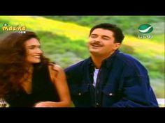 Ragheb Alama - Almteny Aheb El Donya / راغب علامة - علمتينى احب الدنيا
