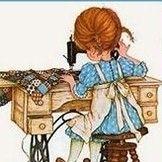 Развивающая книжка - запись пользователя Mary (id1149827) в сообществе Рукоделие - Babyblog.ru