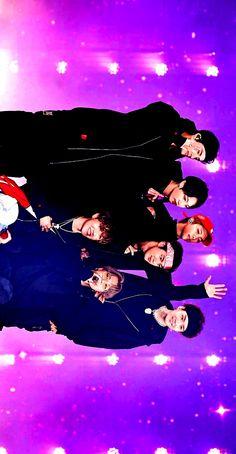 Bts Jungkook, Namjoon, Taehyung, Bts Group Picture, Bts Group Photos, Vkook Memes, Bts Memes, Foto Bts, Kpop