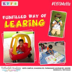 Eyfs Curriculum, Ways Of Learning, Indore, Your Child, Innovation, Brain, Preschool, Activities, Play
