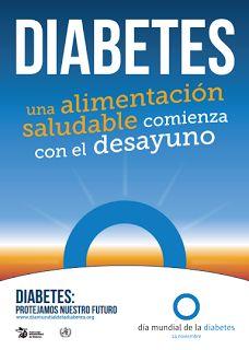 esta mañana el Dr. Chris diabetes