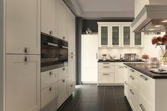 Inspiration: Küchenbilder in der Küchengalerie (Seite 18)