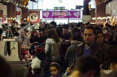 Nómad-Market-Madrid