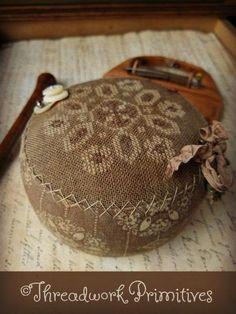 - The World Cross Stitch Samplers, Cross Stitching, Cross Stitch Embroidery, Hand Embroidery, Cross Stitch Designs, Cross Stitch Patterns, Quilt Patterns, Cross Stitch Finishing, Primitive Crafts