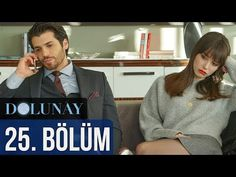 Ferit Aslan (Can Yaman) is a successful business man who is also looking for the perfect layout at his house. Fool Moon, Indiana, English, Film, Youtube, People, Movie, Films, Film Stock