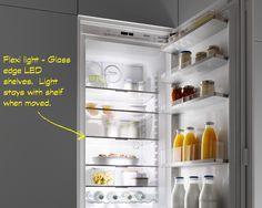 miele appliances | Miele Appliances – Designed For Life