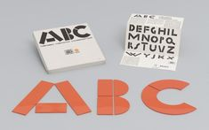 Bruno Munari - Abc with Imagination, Danese, Milano, Moma Collection, Kinesthetic Learning, Signwriting, Film Studies, Video Library, Concrete Art, List Of Artists, Italian Artist, Film Stills