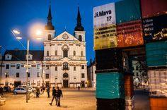 The biggest documentary film festival in Central Europe kicks off in Jihlava - Cineuropa Central Europe, Documentary Film, I Saw, Czech Republic, Film Festival, Documentaries, Kicks, World, Big
