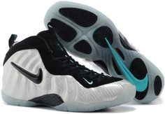 4098eecb1ca Buy Factory Pirce Nike Air Foamposite Pro White Black Photo Blue Top Deals  from Reliable Factory Pirce Nike Air Foamposite Pro White Black Photo Blue  Top ...