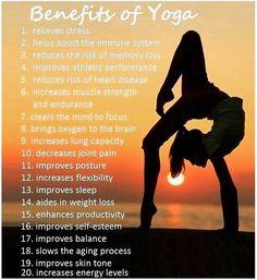 Be the change you want to see. Yoga helps you to balance ypur physical train mental health and spiritual mind.  Ananda Yoga Private Class please contact us via WhatsApp : 0813 8190 3190  #yoga #yogaeveryday #namaste #namaskar #yogatogether #anandayoga #anandayogaindonesia #yogaindonesia #yogajakarta #yogatangerang #yogabintaro #yogabsd #kelasyoga #kelasyogajakarta #yogaprivate #kelasyogaprivate #kursusyoga #yogagirl #yogaboy #fitlife #healthylife #healthylifestyle #yogachallenge #yogabenefit…