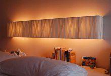 Lámparas Dress de Fambuena diseño de Jehs & Laub. La personalidad elegante de un vestido de luz. http://www.sanchezpla.es/lamparas-dress-fambuena-diseno-jehs-laub/
