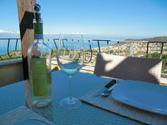 Apartment vacation rental in Lu Bagnu SS, Italy from VRBO.com! #vacation #rental #travel #vrbo
