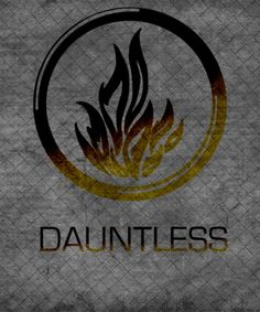 Hey everyone! Im a dauntless named Maddie. I am,really good in hand to hand combat and im really sassy and sarcastic