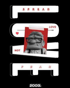 #seekdiscomfort #seeklove #poster #loveoverfear My Portfolio, Graphic Design, Love, Movie Posters, Film Poster, Amor, Popcorn Posters, El Amor, I Like You