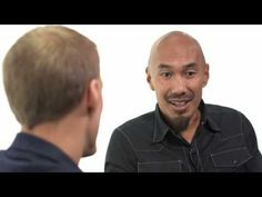 Francis Chan And David Platt's heart behind the book Multiply and their heart to make disciples
