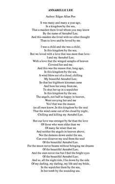 Who wrote the highwayman poem