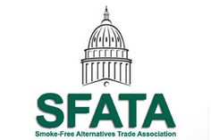 Their interest is protecting e liquid industry professionals, educating vapers about e liquid standards, and also disseminating information to each other regarding the pros and cons of certain regulations to make their profession safer (how to setup a suitable clean room, appease the FDA, dangers of dyes, and so on).
