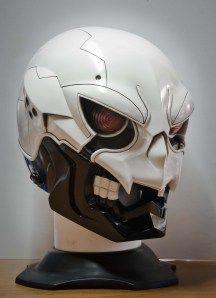 Helmet Design, Mask Design, Character Concept, Concept Art, Helmet Armor, Armor Clothing, Custom Helmets, Sci Fi Armor, Skull Mask