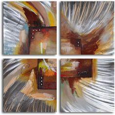 My Art Outlet Myartoutlet Profile Pinterest