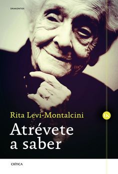 Atrévete a saber / Rita Levi-Montalcini ; Let's Talk Science, Childrens Ebooks, Sci Fi Characters, Book Lists, Book Format, Books Online, Book Design, Audio Books, Literature