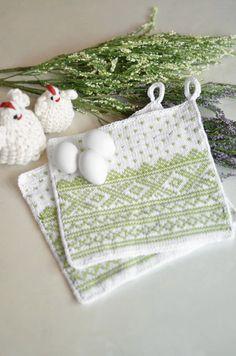Knitting Charts, Knitting Stitches, Free Knitting, Knitting Patterns, Crochet Patterns, Fair Isle Knitting, Knit Or Crochet, Double Knitting, Knitting Projects