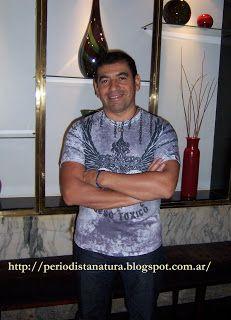 http://periodistanatura.blogspot.com.ar/2013/05/la-cosmetica-con-ojos-masculinos.html
