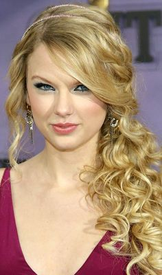 53 Popular Ponytail Hairstyles For Girls