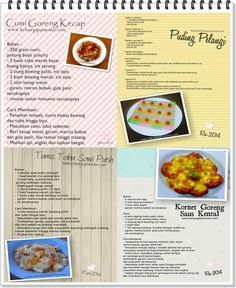 Meal Prep, Food And Drink, Menu, Cooking Recipes, Ethnic Recipes, Teepees, Menu Board Design, Cooker Recipes