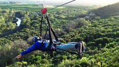 Big Swing in Addo   Adventures - Dirty Boots Fun Outdoor Activities, Outdoor Fun, Port Elizabeth, Bungee Jumping, Deep Sea Fishing, Adventure Activities, South Africa, Stuff To Do, Cape