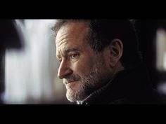 The Most Inspiring Robin Williams Speech - Make Your Life Spectacular