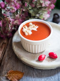 zupa-dzika-roza-gotowe2