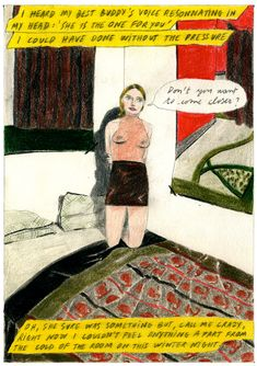 Marie-jacotey-comic-2