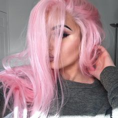 {fc: beans with pink hair} Ah, hello. *smiles* I'm Jacqueline. Or Jack, for short. I'm the daughter of..well, actually, that doesn't matter.. Anyways, you always can drop by, but I won't always be open to talk