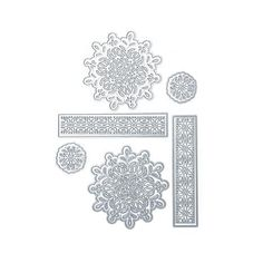 Shop Crafters Companion Create A Card Cut In Dies