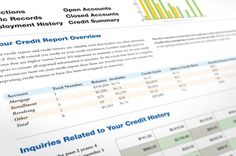3 Credit Reporting Agencies >> 8 Best 3 Credit Agencies Pull Reports Free Ones Year