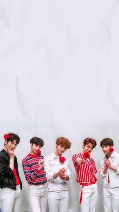 Men as beautiful as flowers - TXT - Info Korea Namjin, K Pop, Fandom, March 4, Young Ones, The Dream, T Rex, Bts Wallpaper, Korean Boy Bands