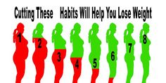 Advice For Every Day Which Will Help You Lose Weight The hunger and exhausting workouts have come to an end