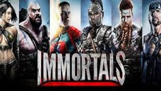 Trucchi BLOOD AND GLORY IMMORTALS per Android Apk Mod 1.1.0