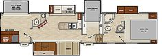 Coachmen RV - Manufacturer of Travel Trailers - Fifth Wheels - Tent Campers - Motorhomes