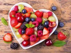 Früchte schützen vor Erektionsproblemen