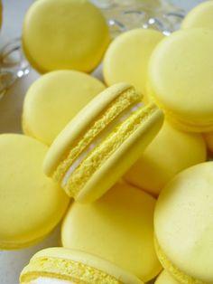 My love for Macarons, Maldegem.