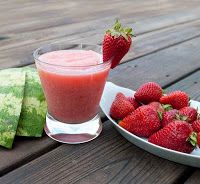 1000+ images about HEALTHY DRINKS on Pinterest | Healthiest Drinks ...