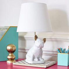 Ooh La La — 20 Fabulous French Bulldog Gifts