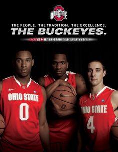 Basketball Net For Sale Buckeye Basketball, Ohio State Basketball, Basketball Shoes For Men, Basketball Teams, Basketball Shooting, College Basketball, Basketball Court, Ohio State University, Ohio State Buckeyes