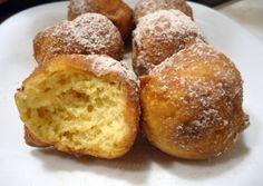 Cheesecake Pops, Breakfast Recipes, Dessert Recipes, Hungarian Recipes, Hungarian Food, Yummy Mummy, Winter Food, Nutella, Love Food