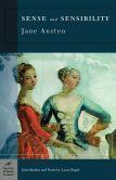 Sense and Sensibility (Barnes & Noble Classics Series).  Want to read.
