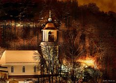 Orthodox Church of Lahti, Finland by markku mestila, via Flickr